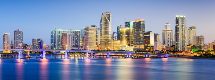 miami it consulting